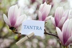 Alle Informationen zur Tantra-Massage
