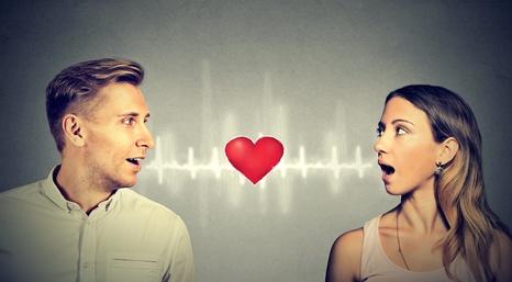 Im Gesprächs-Coaching für Paare analysiere ich mit euch, wo ihr steht und wohin ihr wollt.