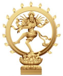 Tantramassage für den Shiva (Männer)